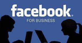 facebookforbis