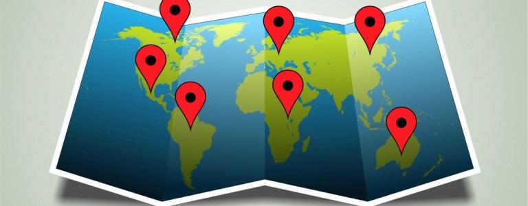 Geolocalización-768x300