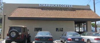 Starbucks5