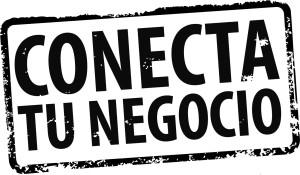 conecta-tu-negocio
