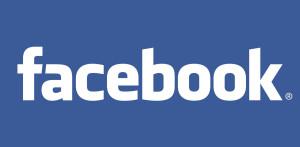 facebook-windows-phone1